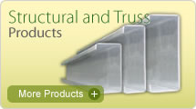 Structural and Truss Products